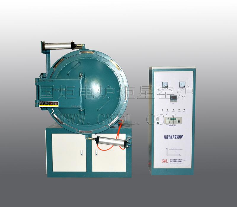 全纤维高温炉、高温电炉、升降炉、电阻炉、实验炉、真空气氛炉、工业电炉的优点
