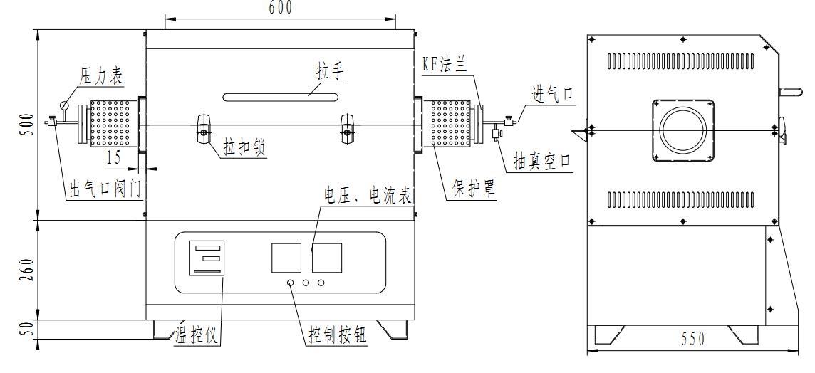 电路 电路图 电子 户型 户型图 平面图 原理图 1144_524